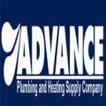 Advance Plumbing & Heating Co