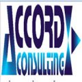 Accord Consulting Group