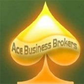 Ace Business Brokers