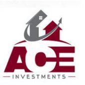 ACE Investors