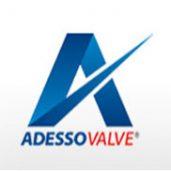 Adesso Valve / Maasdam Valves