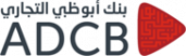 Abu Dhabi Commercial Bank [ADCB]