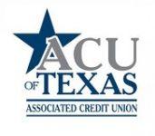 ACU of Texas
