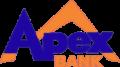 Apex Bank USA