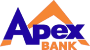 Apex Bank USA