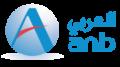 Arab National Bank [ANB]