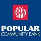 Banco Popular North America ATM