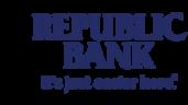 Republic Bank & Trust Company