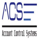 Account Control Systems, Inc.