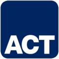 Account Control Technology [ACT]