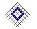 Orient Financial Brokers (OFB)
