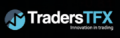 TradersTFX