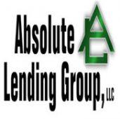 Absolute Lending