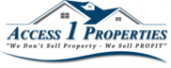 Access 1 Properties