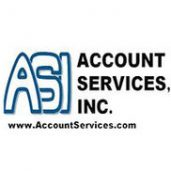 Account Services, Inc.
