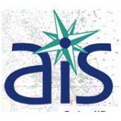 A.I.S., Inc.