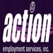 Action Employment