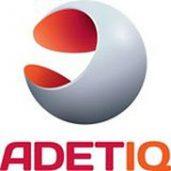 Adetiq Ltd