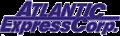 Atlantic Express Corporation