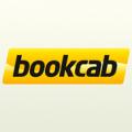 BookCab