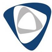Abu Dhabi National Insurance Company