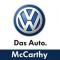 McCarthy Volkswagen
