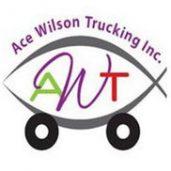 Ace Wilson Trucking