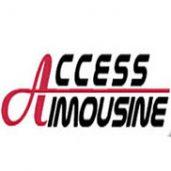 Access Limousine