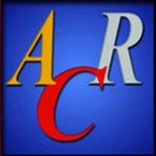 ACR Coach