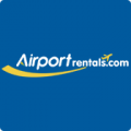 Airport Rentals