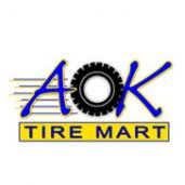 A.O.K. Tire Mart