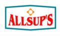 Allsups Convenience Stores