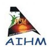 Abhi Institute of Hotel Management