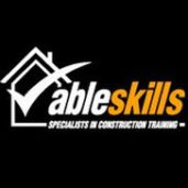 Able Skills Construction Training