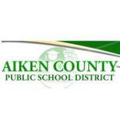 Aiken County Public School Districts