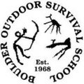 Boulder Outdoor Survival School, Inc.