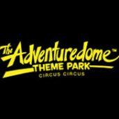 Adventuredome