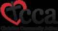 Christian Community Action [CCA]