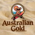 Australian Gold, LLC.