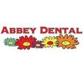 Abbey Dental
