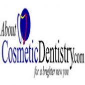 AboutCosmeticDentistry.com