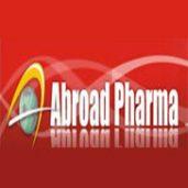 Abroad Pharma