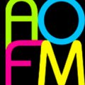 AOFM Academy Of Freelance Makeup