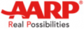 AARP Services