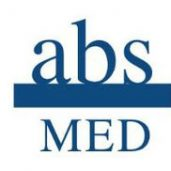 ABS Med, Inc.