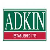 Adkin