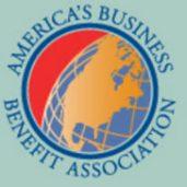 America's Business Benefit Association