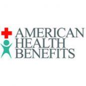 American Health Benefits