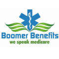 Boomer Benefits / Consumer Benefits Group