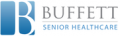 Buffett Senior Healthcare